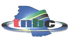 Tanzania National Business Council (TNBC)