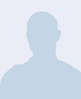 Mr. Bahima Haji Mwinyi - Consultor